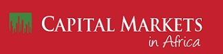 Capital Markets in Africa