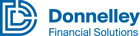 Donnelley Financial Solutionsn