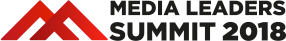 Media Leaders Summit