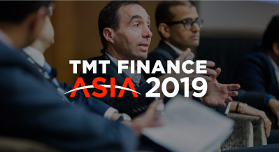 TMT Finance & Investment Asia