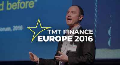 TMT Finance Europe