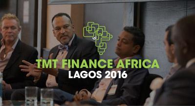 TMT Finance Africa Lagos