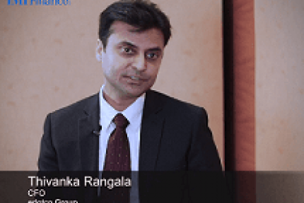Interview-Thivanka-Rangala-CFO-Edotco-group