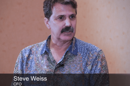 Steve-Weiss-discusses-fibre-growth-MA-prospects-indonesia-tower-market