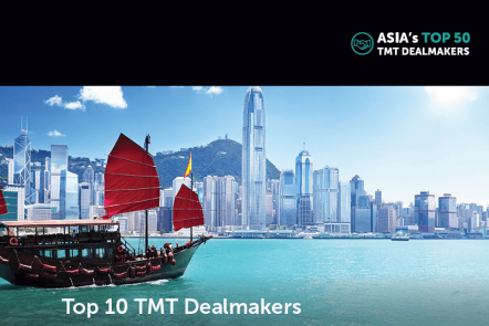 Asia-Top-10-Dealmakers-TMT