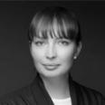Olga Stahl