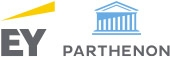 Sponsored by EY Parthenon