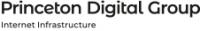Sponsored by Princeton Digital Group