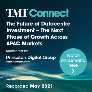 TMT Connect - 20th May
