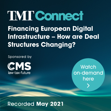 TMT Connect - 27th May VOD