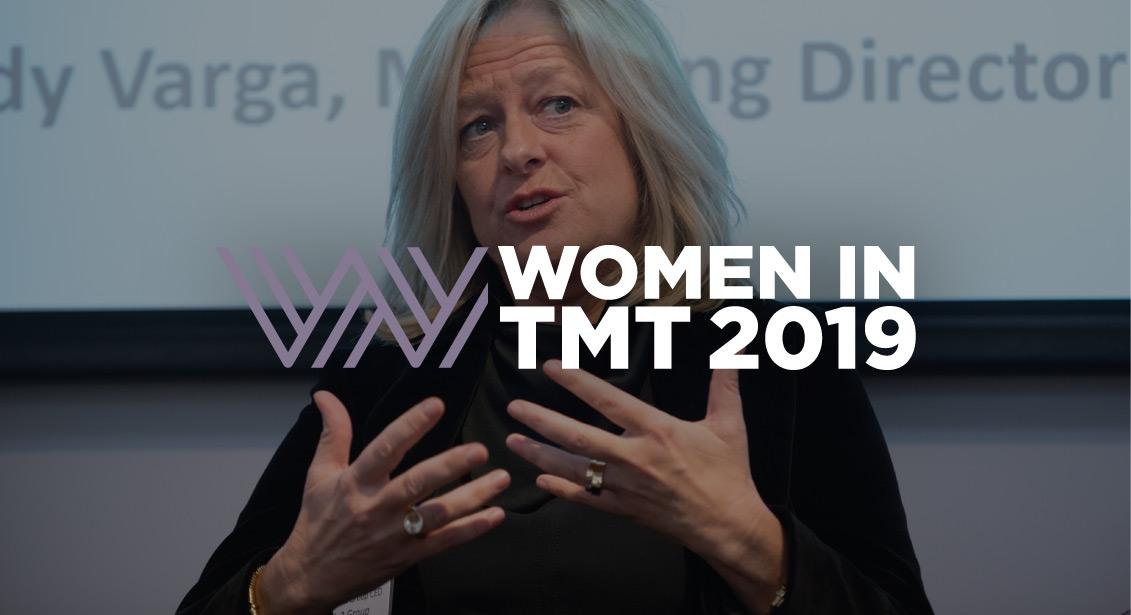 Women in TMT 2019