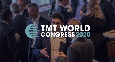 TMT World Congress 2020