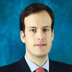 Christian Lesueur